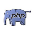 Интенсив «Основы PHP»