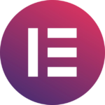 Интенсив «Elementor для Вордпресс»
