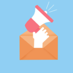Интенсив «Email маркетинг»