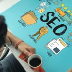 Интенсив «Поисковая оптимизация сайтов на Вордпресс»
