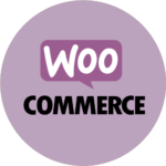 Интенсив «Интернет магазин на Вордресс»