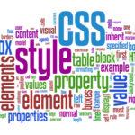 Интенсив «Введение в вебпрограммирование»