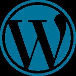 Интенсив «Создание сайта на Вордпресс»